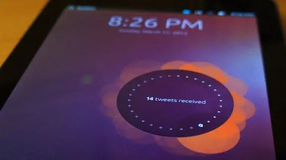 ubuntu touch oppo find 5