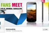 umi mobile india umi x2