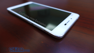 vivo x5 max hands on 1
