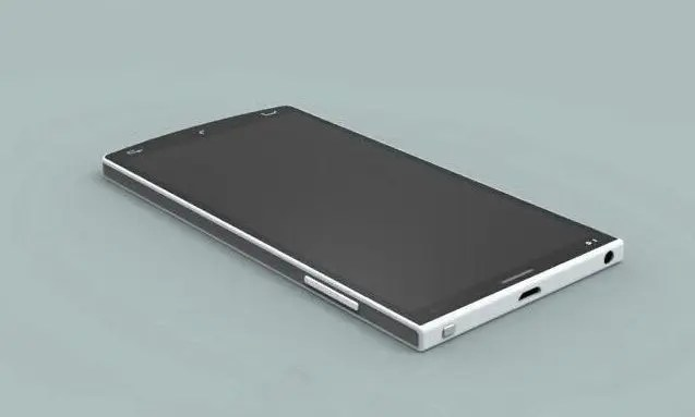 vivo x5 vivo xplay 5-inch 1080
