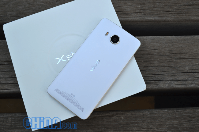 vivo xshot review hero