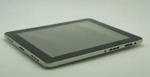 win7pad window 7 tablet 300x154 Truly 'Magical' Super Thin Windows 7 Tablet