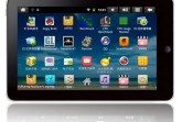 wopad android tablet china 7 inch