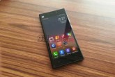 xiaomi mi3 unboxing and hands on