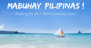 xiaomi phillippines