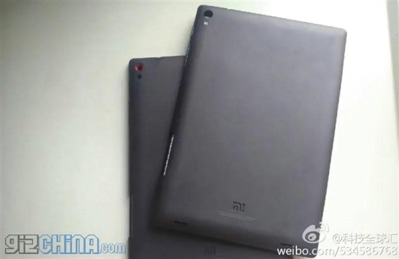 xiaomi китайский планшет