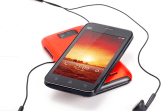 buy xiaomi m1 android smartphone china