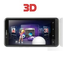 zopo z200 3d phone with 8 mega pixel camera
