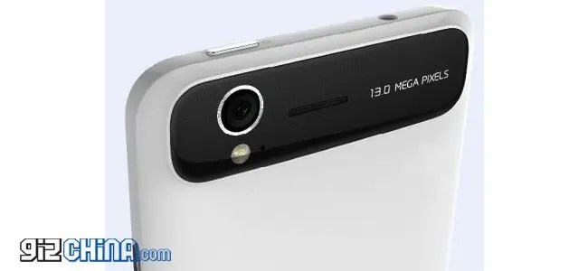 zte grand s specifications
