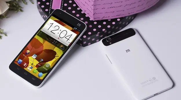 zte grand s UPDATE! Top 15 1080HD Android phones from China!