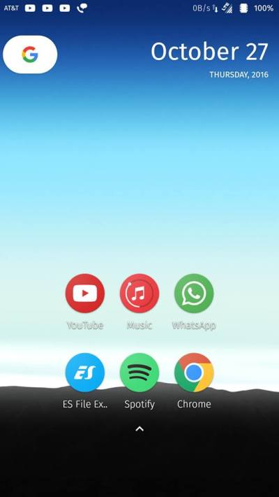 Download Google Pixel Live Wallpapers For Android Device