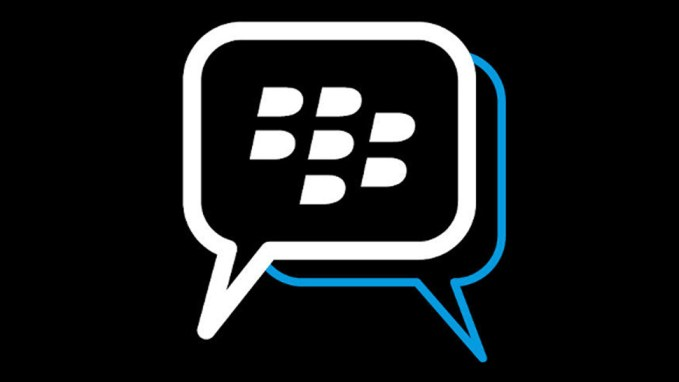 Downlaod BBM for iOS and Android