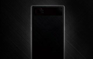 Lenovo vibe X2 Z2 pro india launch