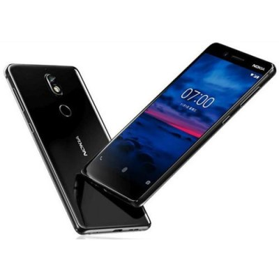 Nokia 7 Plus Smartphone Full Specification And Features