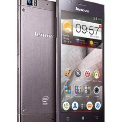 Lenovo K9 - Checkout Full Specification - GizmoChina.com