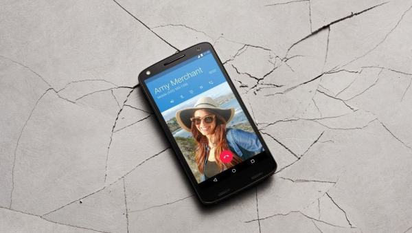 Moto X Force goes on sale in offline retail stores in India
