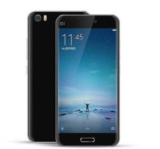 Xiaomi Mi5 specifications