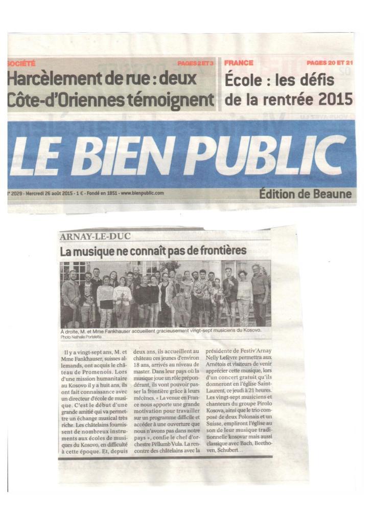 Presse26.8.15BienPublic-page-001