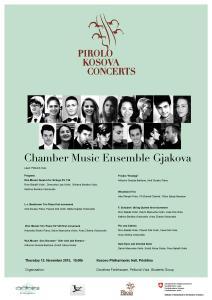 PlakatGjakova25.9.15-page-001