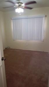 2- bedroom view 1 9-16