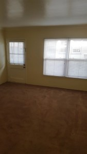 2- living room 1 9-16