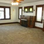 1714- living room 2