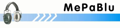 p_logo_mepablu