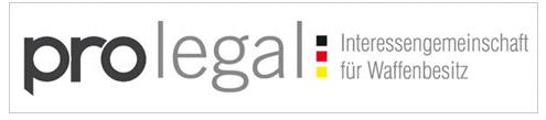 p_logo_prolegal