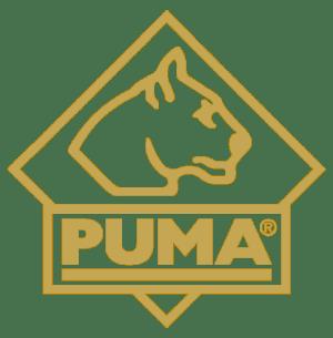p_logo_puma