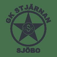 GK Stjärnan