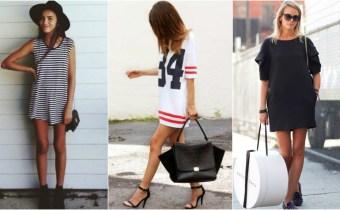 tshirt_vestido-glam_by_moni-10