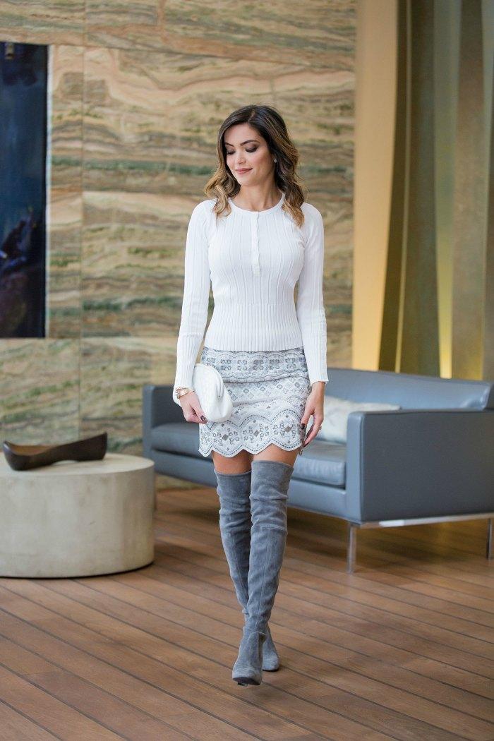 embellishedskirt2