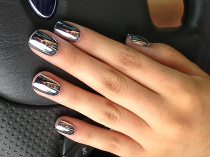 aposte_na_mirror_nail-glam_by_moni-10