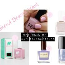 healthy polish
