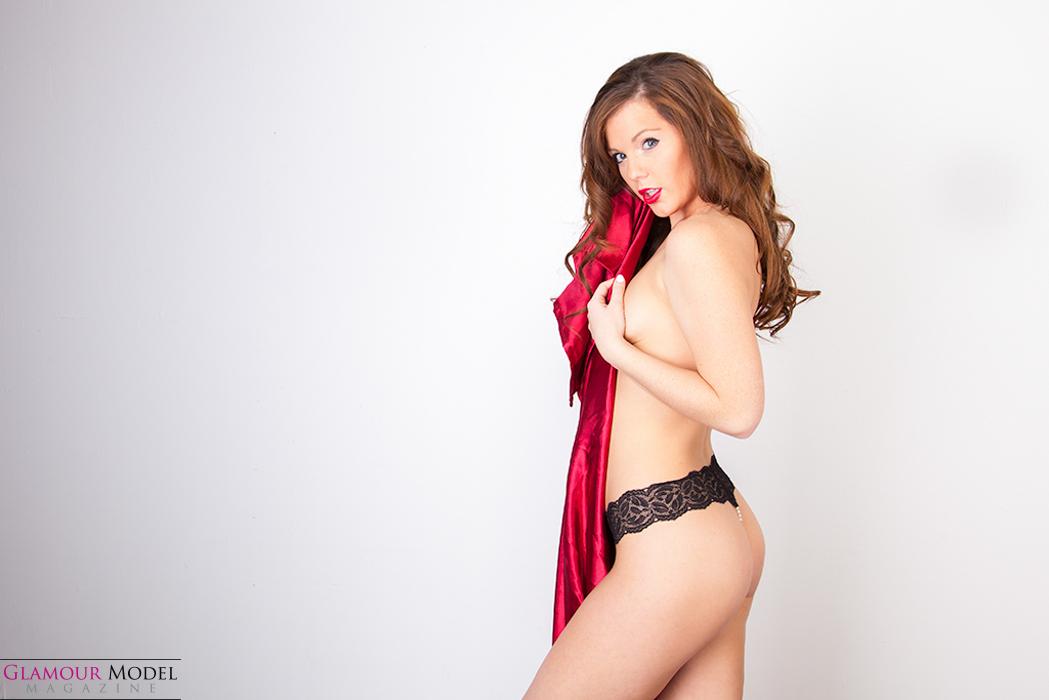 Haley Joe