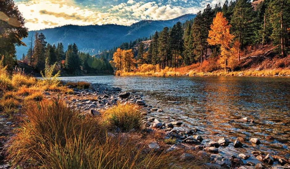 montana_fall-2791-edit-x3