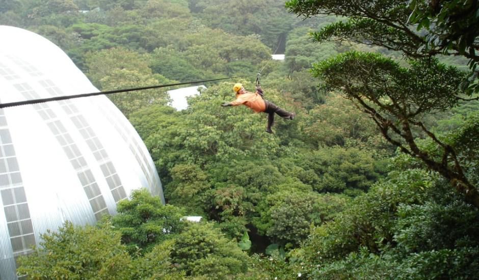 Canopy Tour_16