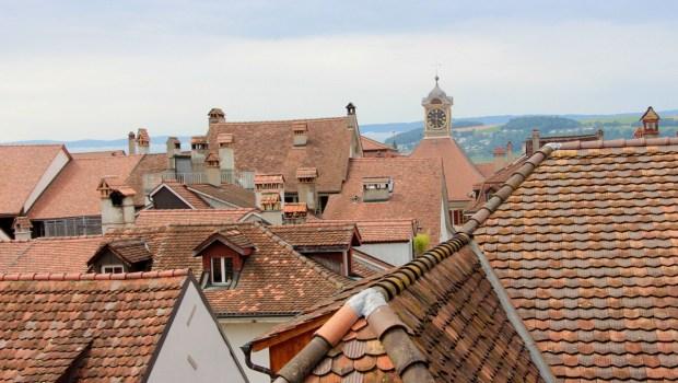 blakely-downs-la-pinte-du-vieux-manoir-review-1248