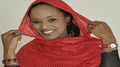 Hausa Love: 6 Things To Know Before Dating A Girl From Kano