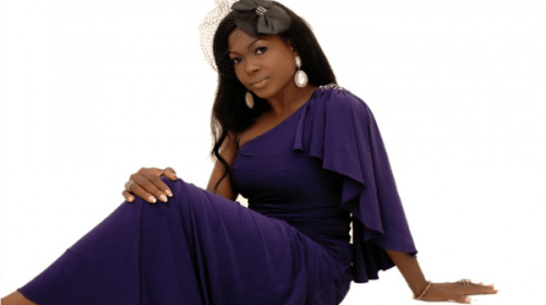 For Men Only! Actress Susan Peters Shares Tips On How To Treat Your Wife