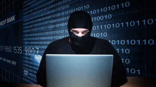 5 Ways to Train Your Employees To Prevent Cyber Attacks