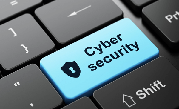 5 Reasons Nigerian Businesses Should Take Cyber Security Seriously