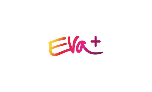 Eva + Set To Premiere On DStv November 1