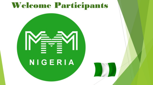 The A to Z about MMM