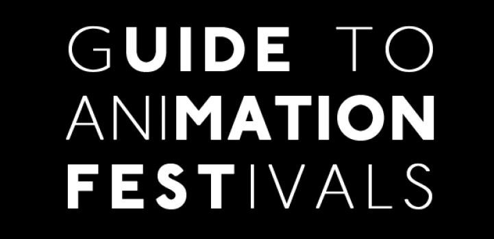 Guide_To_Festivals_600