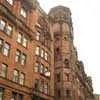 Glasgow Herald