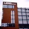 Langs Hotel