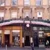 Shops Scotland
