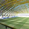 Ravenscraig Sports Facility