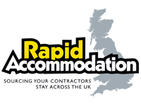 Rapid Accomodation